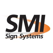 SMI Sign Systems