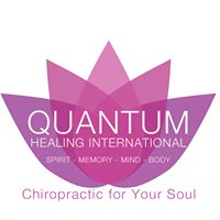 Quantum Healing International