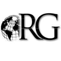 Reliance NY Group