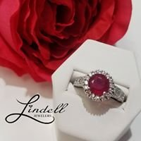 Lindell Jewelers & Appraisers