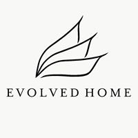 Evolved Home