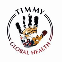 Timmy Global Health at IUPUI