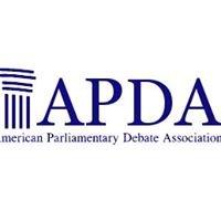 American Parliamentary Debate Association