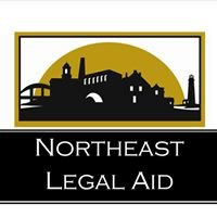 Northeast Legal Aid