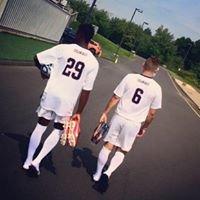 Western Connecticut Men's Soccer