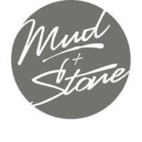 Mud + Stone Therapeutic Massage and Esthetics