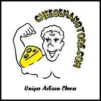 Cheesemanstore