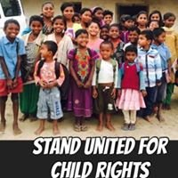 Pratham Council for Vulnerable Children