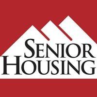 Senior Housing Companies