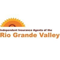 Independent Insurance Agents of the Rio Grande Valley