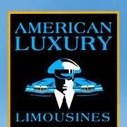 American Luxury Limousines