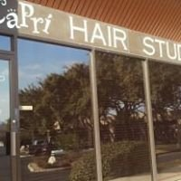 Capri Hair Studio