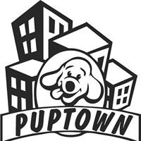 Puptown Indianapolis