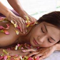 A Touch Of Balance Massage