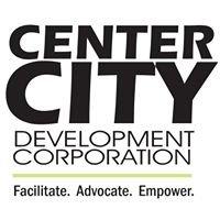 Center City Development Corporation