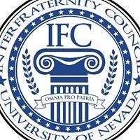 Interfraternity Council of the University of Nevada