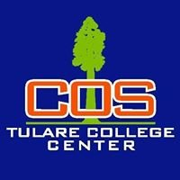 COS Tulare College Center
