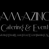 Amazing Catering & Events