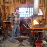 Fiddlers Grove Blacksmith Association