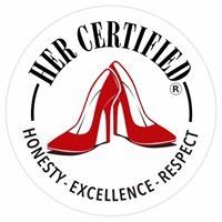 HER Certified
