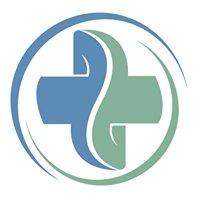Hegg Health Center
