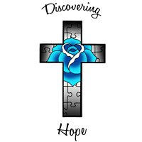 DID Discovering Hope