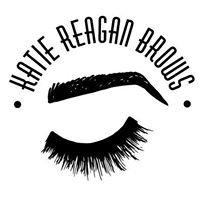 Katie Reagan-    Salon Indigo