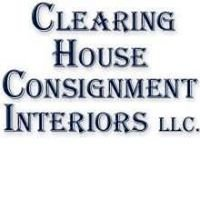 Clearing House Consignments LLC