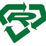 Readyman Services, Inc.