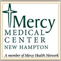 Mercy Medical Center - New Hampton