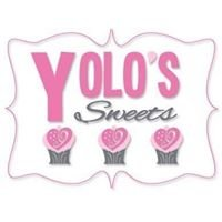 Yolo's Sweets