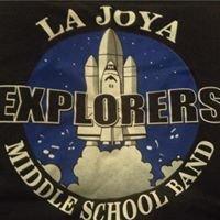 La Joya Middle