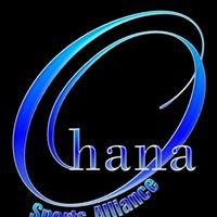 Ohana Sports Alliance
