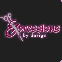 Expressions by design