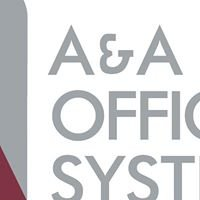 A&A Office Systems