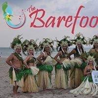 Barefoot Hawaiian
