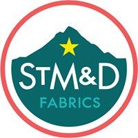 Stonemountain & Daughter Fabrics