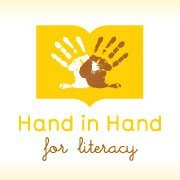 Hand In Hand For Literacy