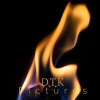 DTK Pictures