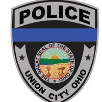 Union City Ohio Police Department