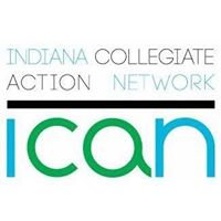 Indiana Collegiate Action Network