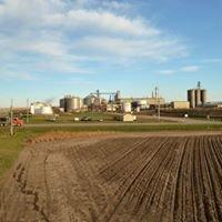 Siouxland Energy