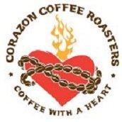 Corazon Coffee Roasters