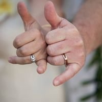 Coconut Coast Weddings and Photography