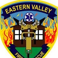 Eastern Valley Fire District