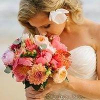 Passion Flowers Kauai