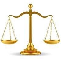 Kentucky Legal Aid: Paducah Office