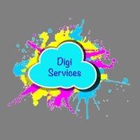 Digi-Services