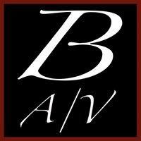 Boozagon Audio/Video