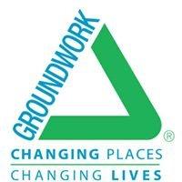 Groundwork Indy